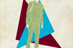 Bodybound-By-Tom-Colmans