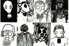 Gas-Masks-By-Tom-Colmans
