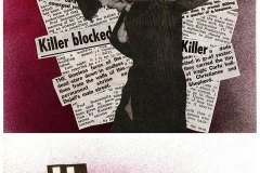 Killers-By-Tom-Colmans