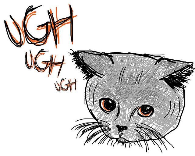 ughughugh
