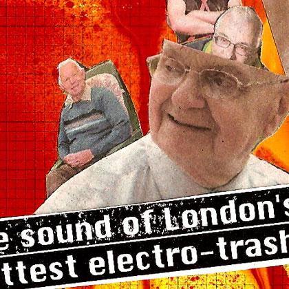 electro-thumb